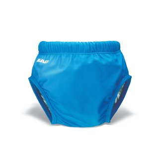 Schwimm-Windeln HEAD Aqua Nappy Junior türkis