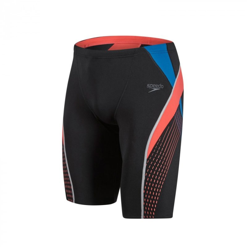 SPEEDO Spdfit Spl Jam Am