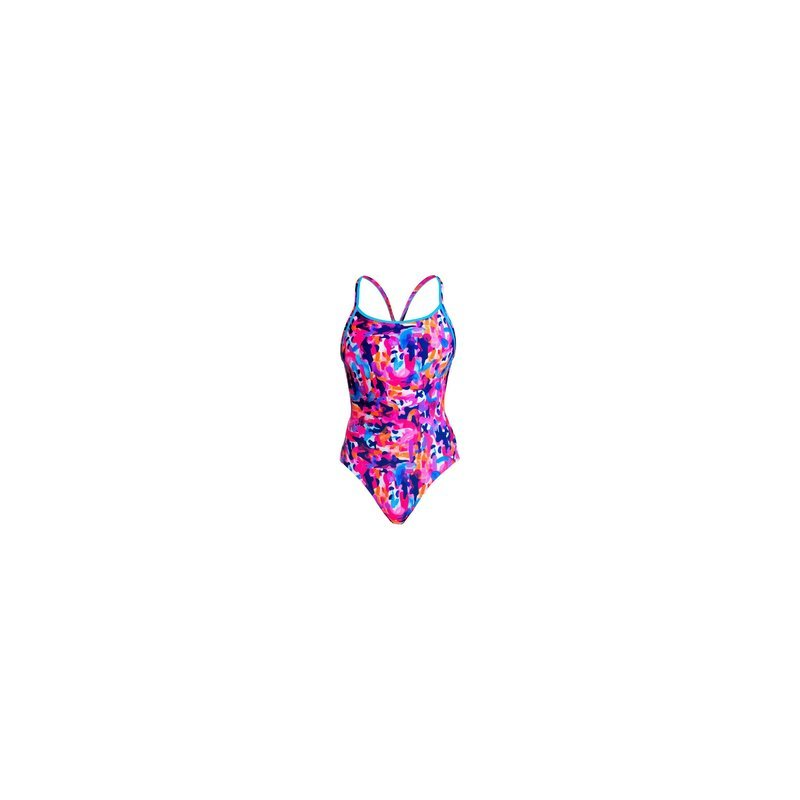 FUNKITA Party Army