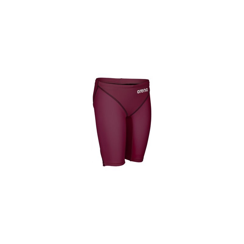 ARENA Powerskin ST 2.0 Jammer Deep Red