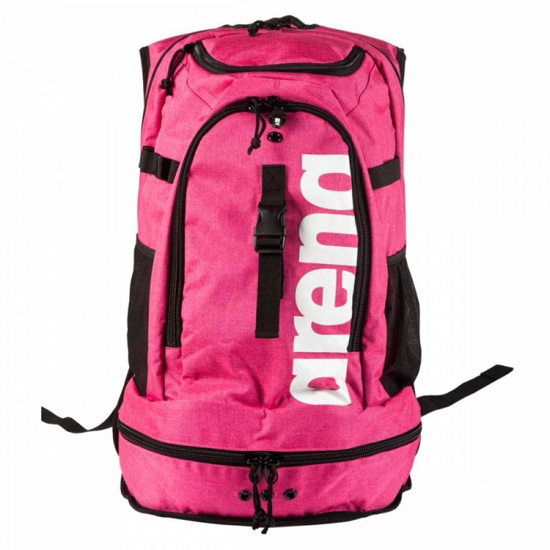 ARENA Fastpack 2.2 Farbe Rosa