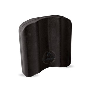 HEAD High Level Kickboard schwarz