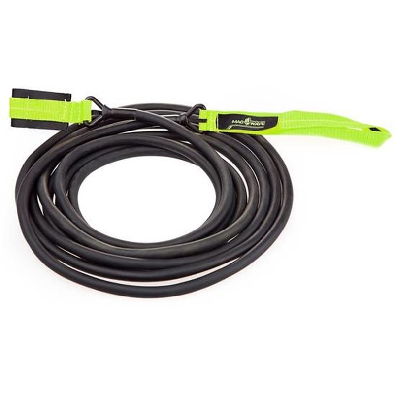 MAD WAVE Long Saftey Cord 3,6-10,8kg